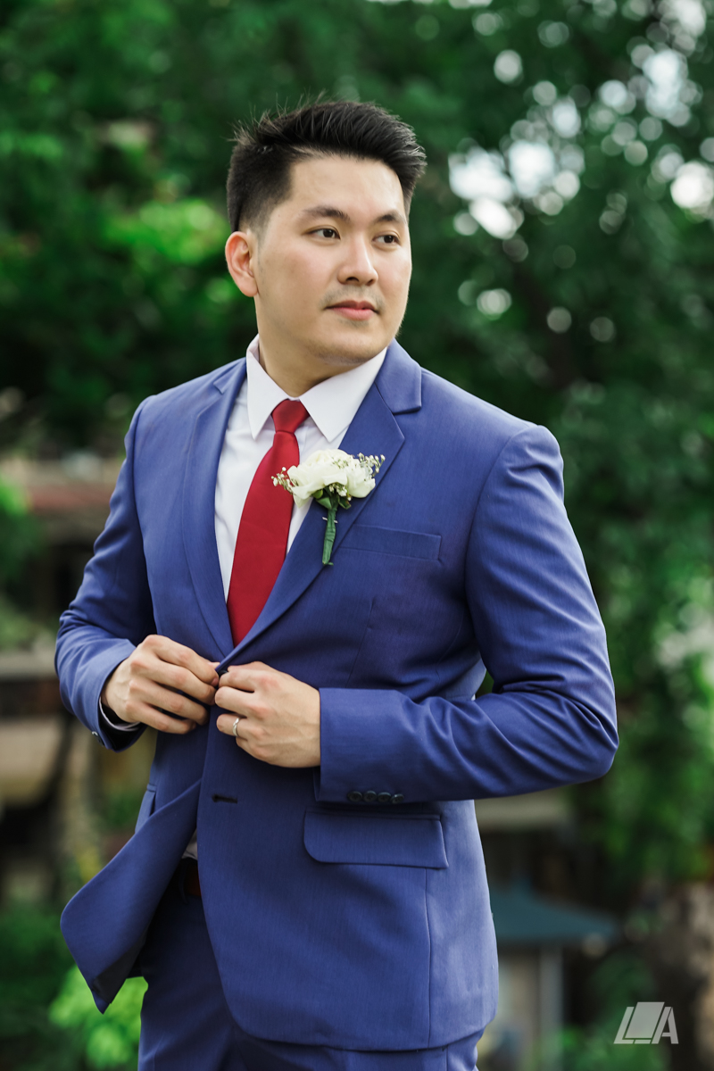 2 Louie Arcilla Weddings & Lifestyle - Christy and Mike Manila wedding-84.jpg