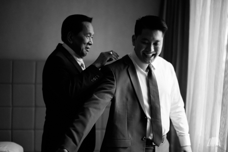 20 Louie Arcilla Weddings & Lifestyle - Christy and Mike Manila wedding-17.jpg