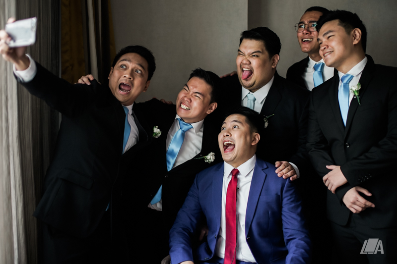 23 Louie Arcilla Weddings & Lifestyle - Christy and Mike Manila wedding-21.jpg