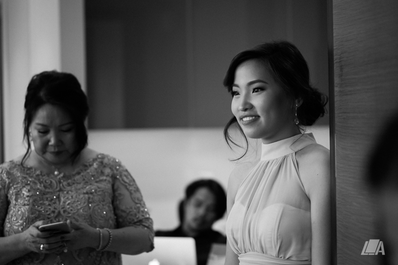 27 Louie Arcilla Weddings & Lifestyle - Christy and Mike Manila wedding-24.jpg