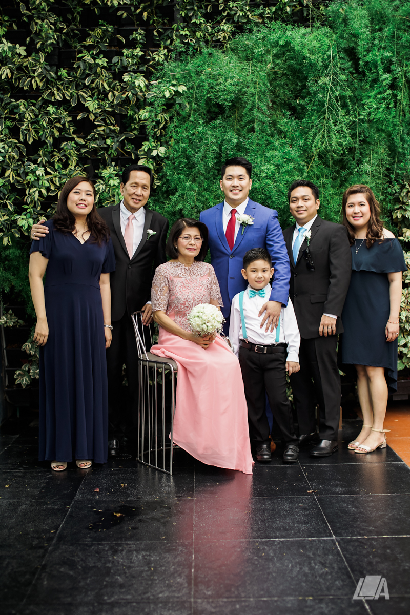29 Louie Arcilla Weddings & Lifestyle - Christy and Mike Manila wedding-27.jpg