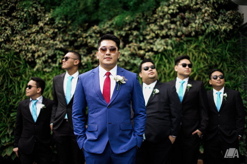 32 Louie Arcilla Weddings & Lifestyle - Christy and Mike Manila wedding-28.jpg
