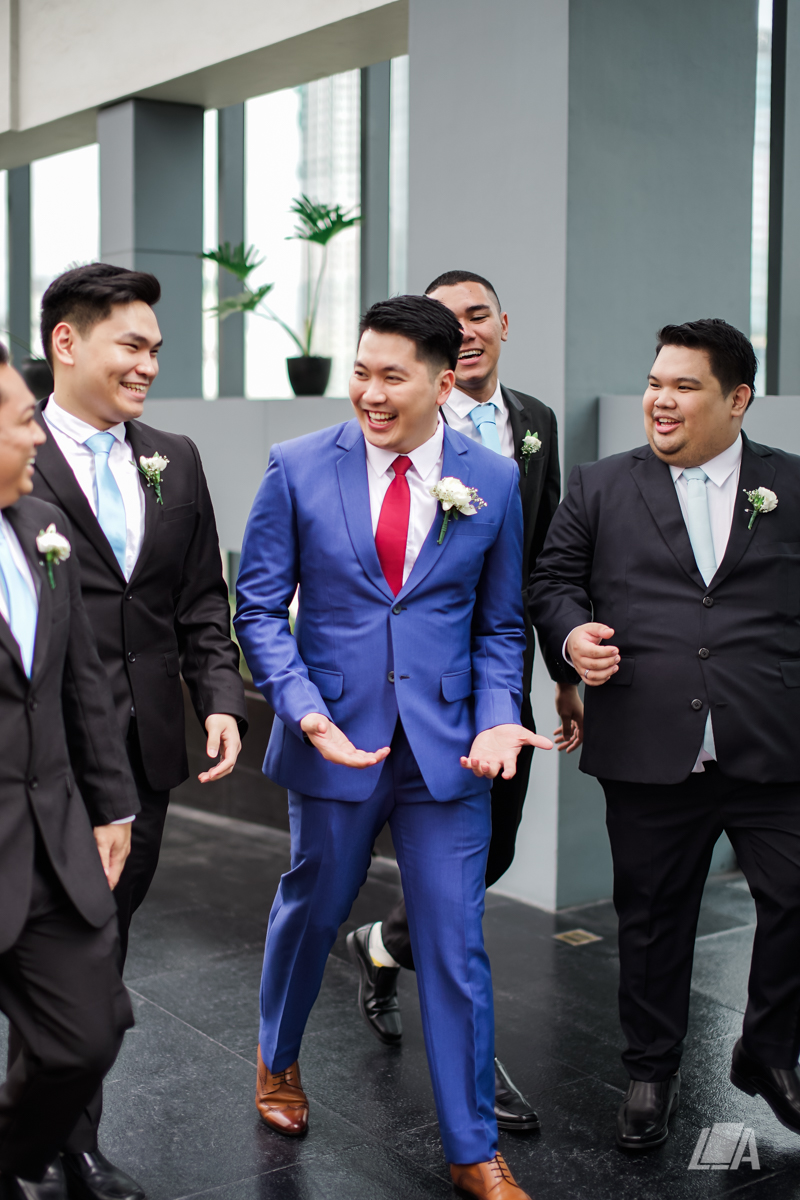 33 Louie Arcilla Weddings & Lifestyle - Christy and Mike Manila wedding-29.jpg