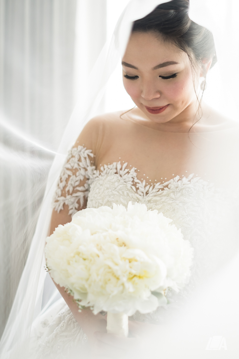 37 Louie Arcilla Weddings & Lifestyle - Christy and Mike Manila wedding-31.jpg