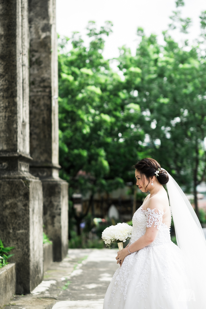 45 Louie Arcilla Weddings & Lifestyle - Christy and Mike Manila wedding-40.jpg