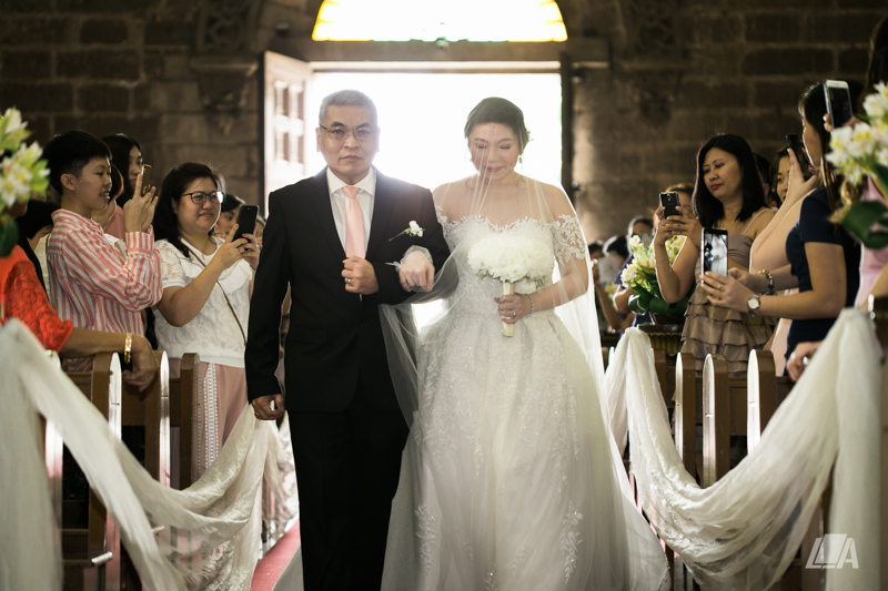 47 Louie Arcilla Weddings & Lifestyle - Christy and Mike Manila wedding-43.jpg