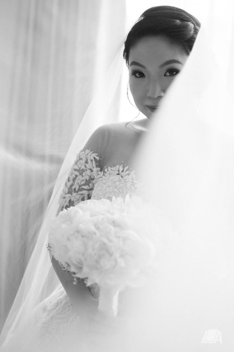 49 Louie Arcilla Weddings & Lifestyle - Christy and Mike Manila wedding-32.jpg