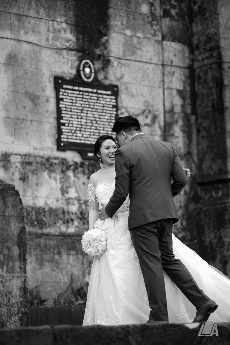 62 Louie Arcilla Weddings & Lifestyle - Christy and Mike Manila wedding-56.jpg