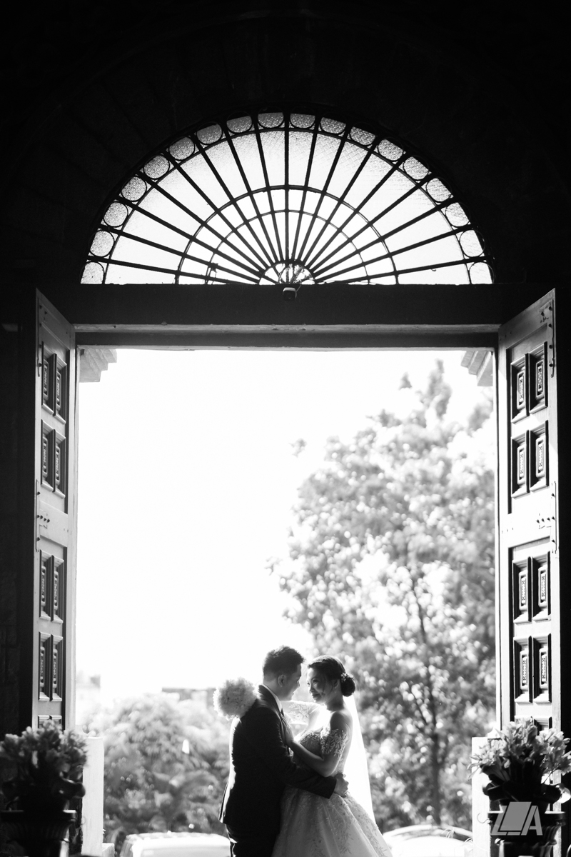 66 Louie Arcilla Weddings & Lifestyle - Christy and Mike Manila wedding-55.jpg