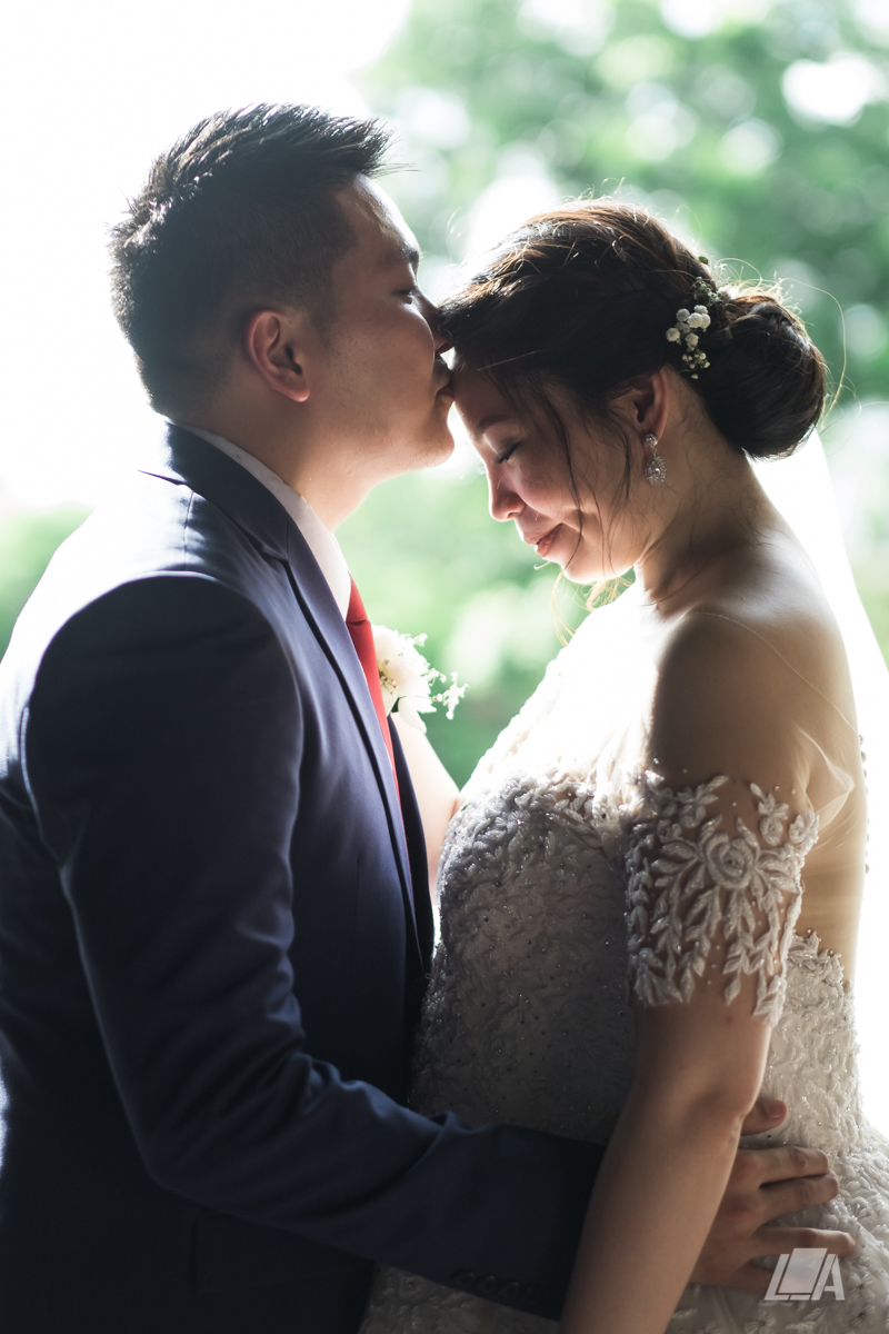 67 Louie Arcilla Weddings & Lifestyle - Christy and Mike Manila wedding-54.jpg