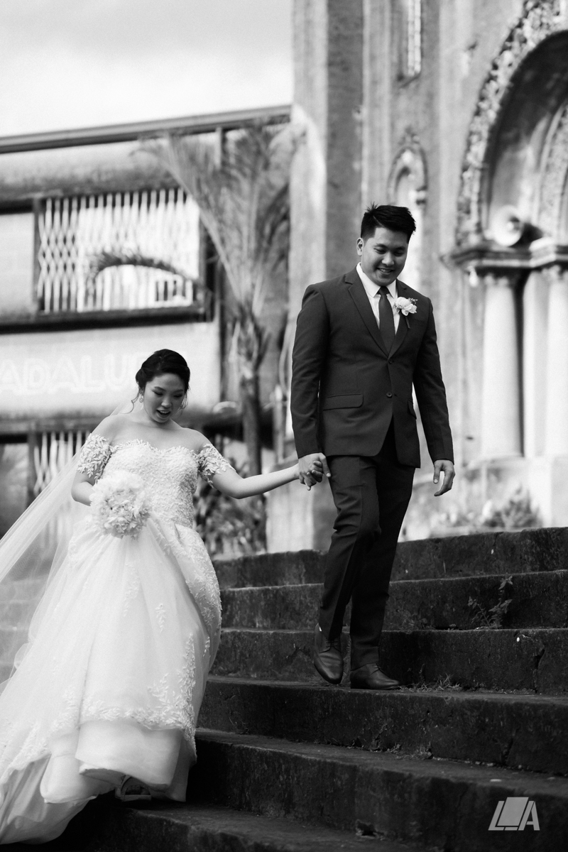68 Louie Arcilla Weddings & Lifestyle - Christy and Mike Manila wedding-85.jpg
