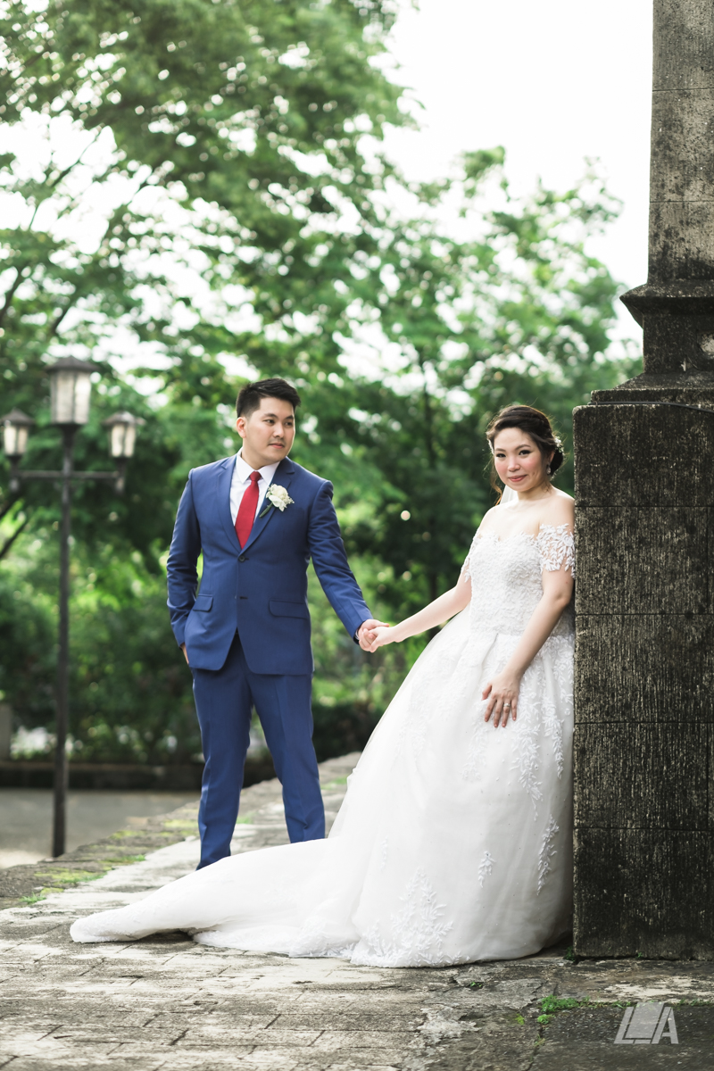 71 Louie Arcilla Weddings & Lifestyle - Christy and Mike Manila wedding-92.jpg