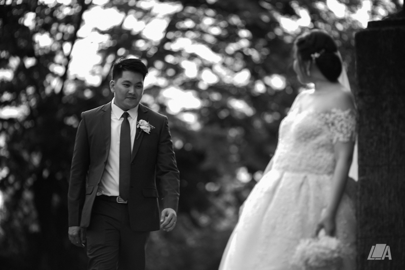 73 Louie Arcilla Weddings & Lifestyle - Christy and Mike Manila wedding-96.jpg