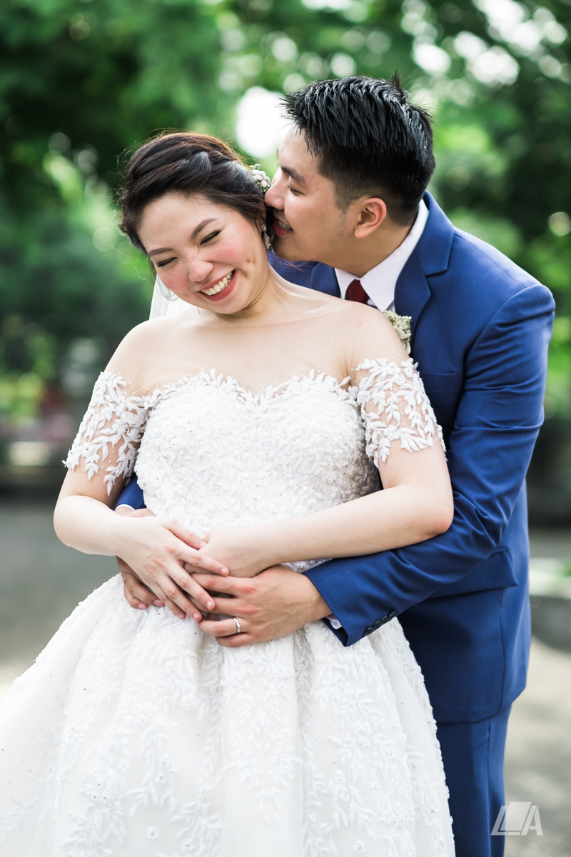 74 Louie Arcilla Weddings & Lifestyle - Christy and Mike Manila wedding-86.jpg