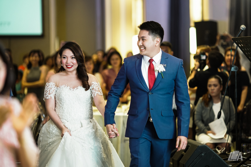 77 Louie Arcilla Weddings & Lifestyle - Christy and Mike Manila wedding-100.jpg