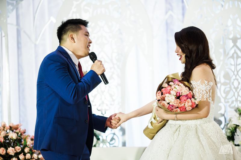 Louie Arcilla Weddings & Lifestyle - Christy and Mike Manila wedding-107.jpg
