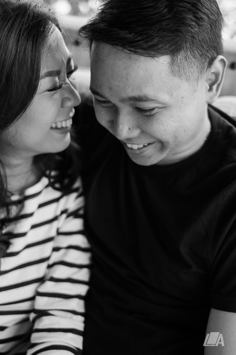 4 Louie Arcilla Weddings & Lifestyle - Marlo and Trisha Antipolo beehouse prewedding-00093.jpg