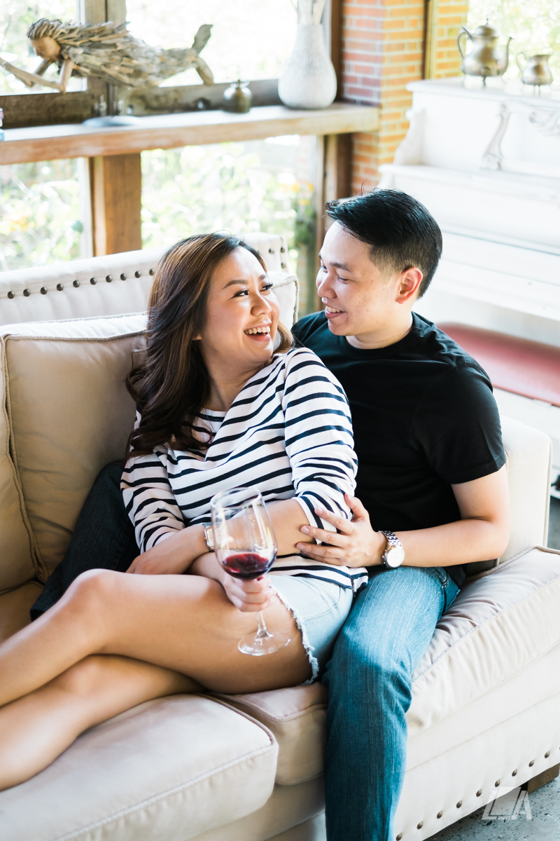7 Louie Arcilla Weddings & Lifestyle - Marlo and Trisha Antipolo beehouse prewedding-00120.jpg
