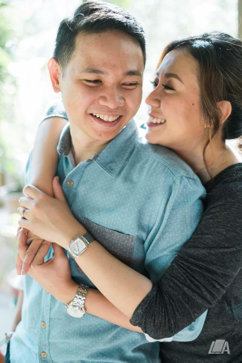 12 Louie Arcilla Weddings & Lifestyle - Marlo and Trish Antipolo beehouse prewedding-00405.jpg