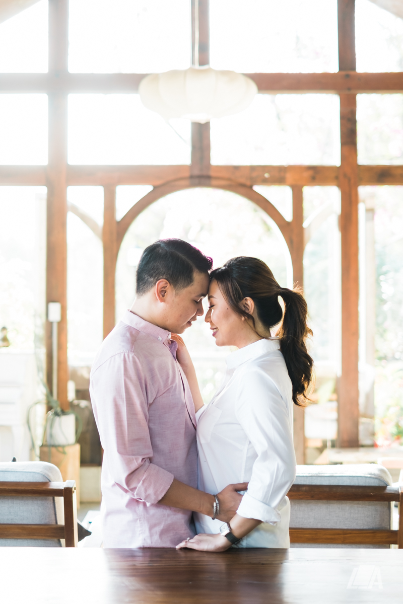 19 Louie Arcilla Weddings & Lifestyle - Marlo and Trish Antipolo beehouse prewedding-00472.jpg