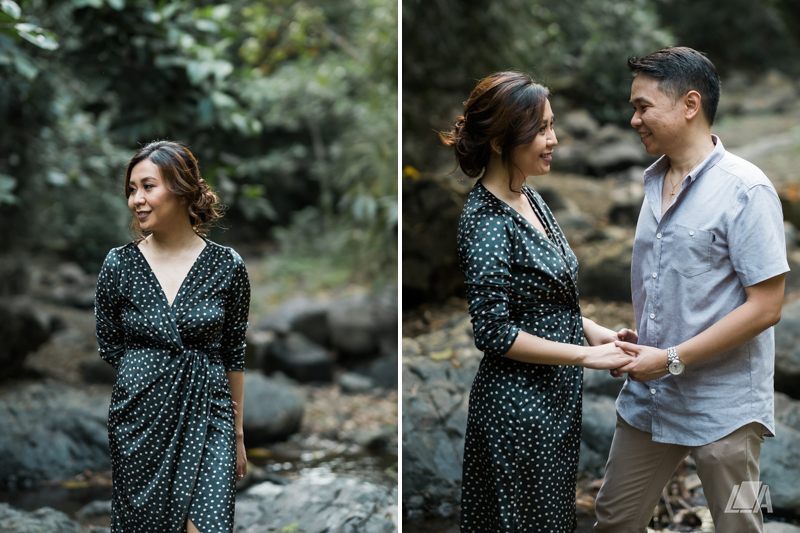 25 Louie Arcilla Weddings & Lifestyle - Marlo and Trish prewedding 7.jpg