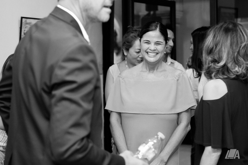 8 Louie Arcilla Weddings & Lifestyle - Manila baptism-07393.jpg