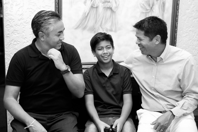 10 Louie Arcilla Weddings & Lifestyle - Manila baptism-07376.jpg