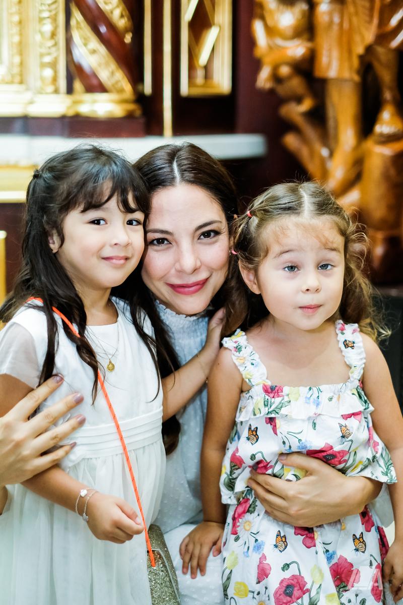 9 Louie Arcilla Weddings & Lifestyle - Manila baptism-07405.jpg