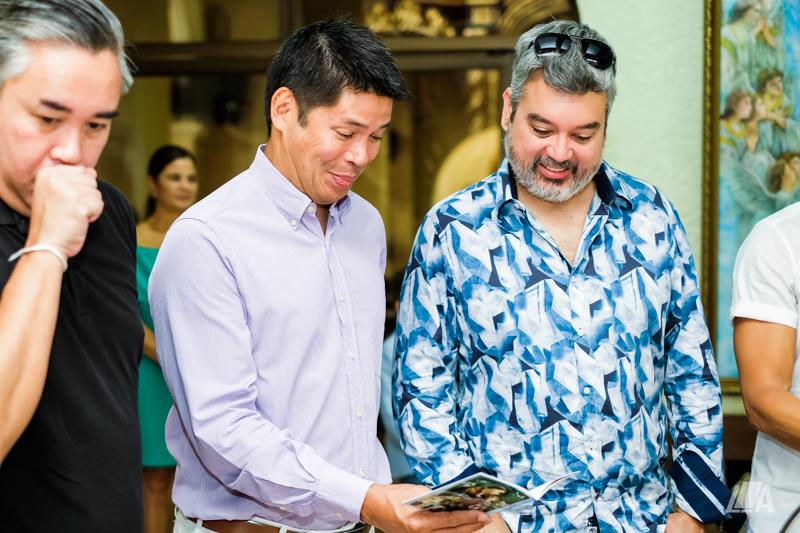 13 Louie Arcilla Weddings & Lifestyle - Manila baptism-07421.jpg
