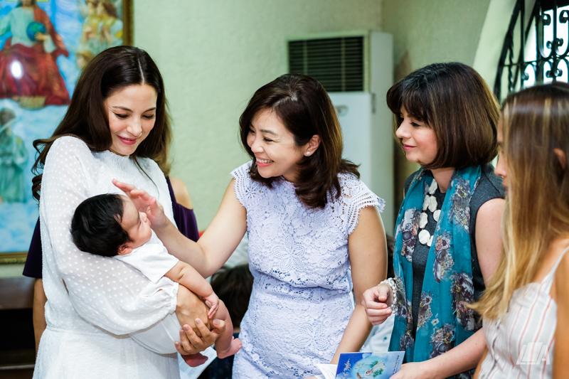 14 Louie Arcilla Weddings & Lifestyle - Manila baptism-07432.jpg