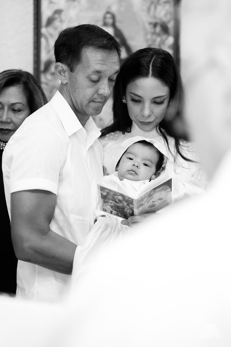 18 Louie Arcilla Weddings & Lifestyle - Manila baptism-07504.jpg