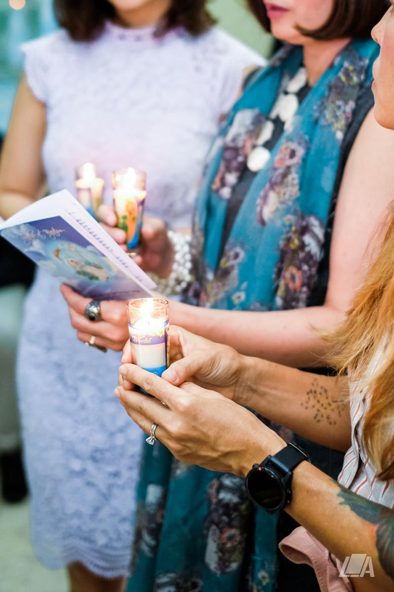 21 Louie Arcilla Weddings & Lifestyle - Manila baptism-07513.jpg