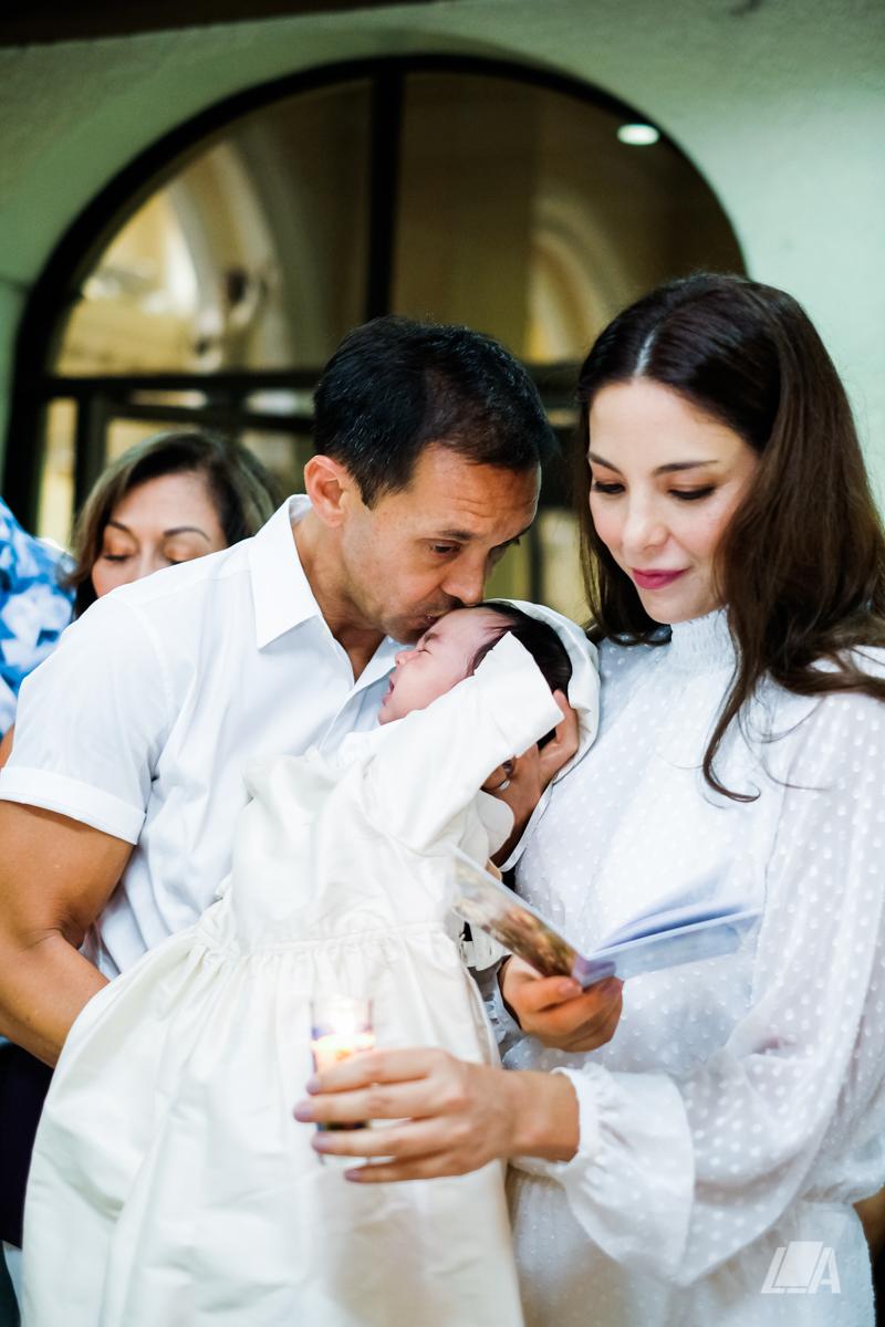 22 Louie Arcilla Weddings & Lifestyle - Manila baptism-07516.jpg