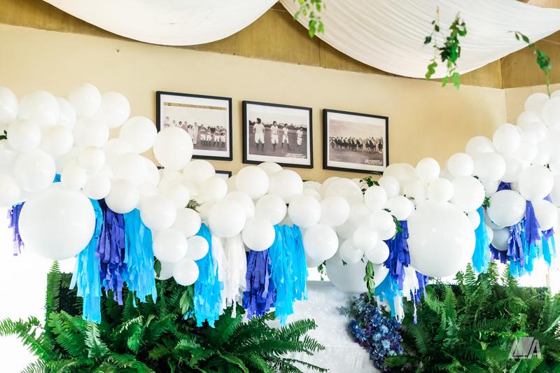 25 Louie Arcilla Weddings & Lifestyle - Manila baptism-07665.jpg