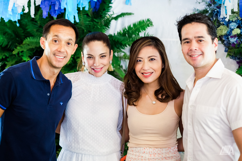 38 Louie Arcilla Weddings & Lifestyle - Manila baptism-07859.jpg