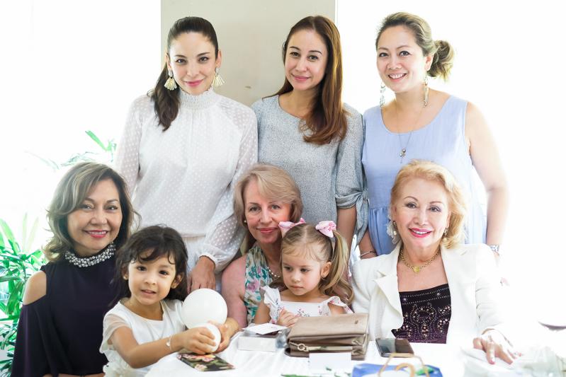 48 Louie Arcilla Weddings & Lifestyle - Manila baptism-08325.jpg