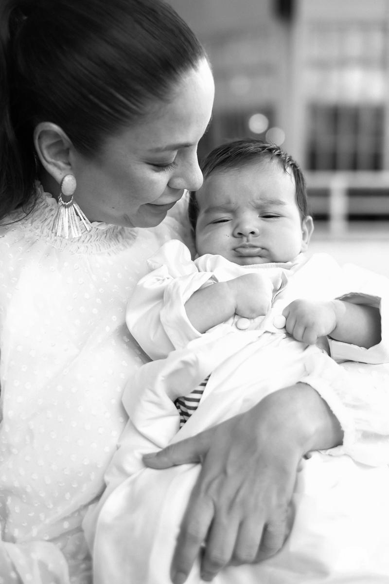 59 Louie Arcilla Weddings & Lifestyle - Manila baptism-08288.jpg