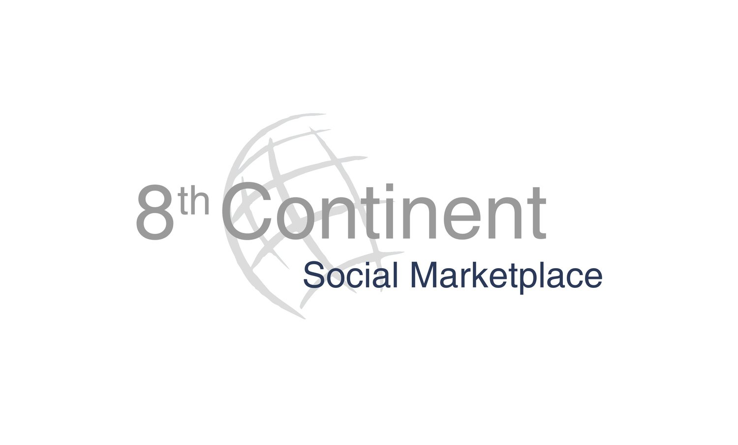 8th Continent Social Marketplace ICO