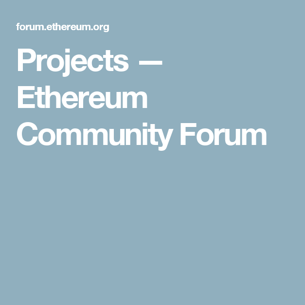 Ethereum Community Forum.png