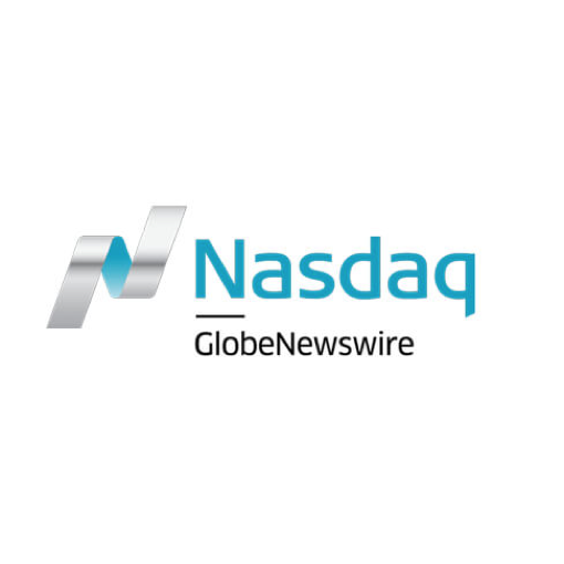 Nasdaq GlobesNewswire.png
