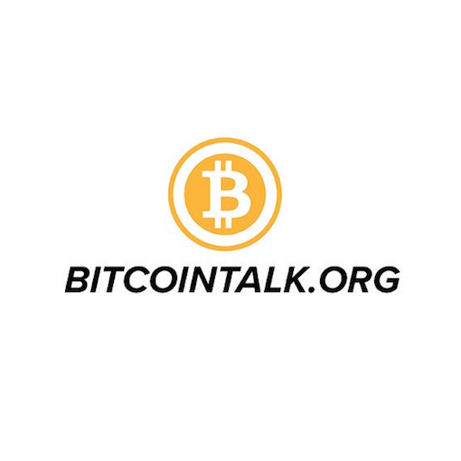 BitcoinTalk Logo.png