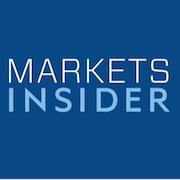 Markets Insider Logo.png