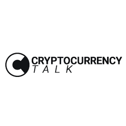 Cryptocurrency Talk Logo.png