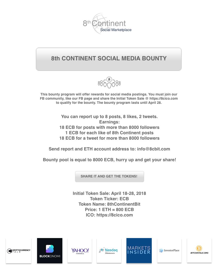 8C Social Media Bounty.png
