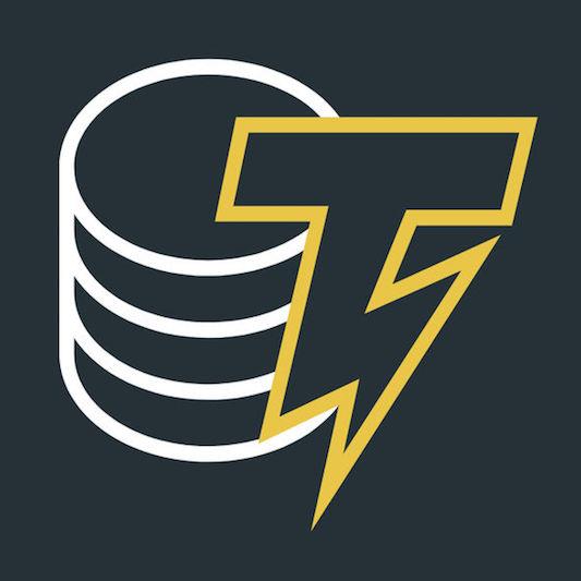 Cointelegraph Logo.jpg