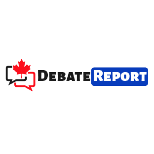 Debate Report Logo.png