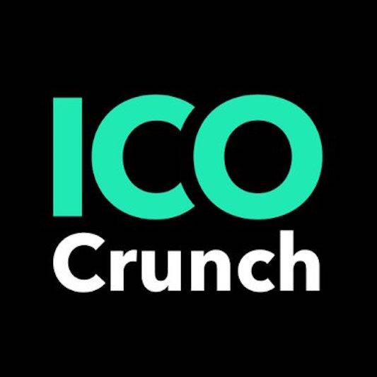 ICO Crunch Logo.jpg