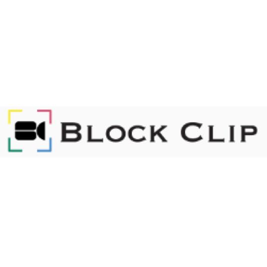 Block Clip Logo.png