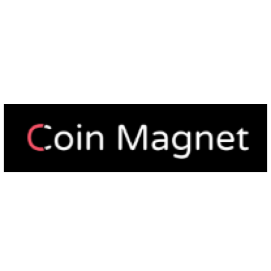 Coin Magnet Logo.png