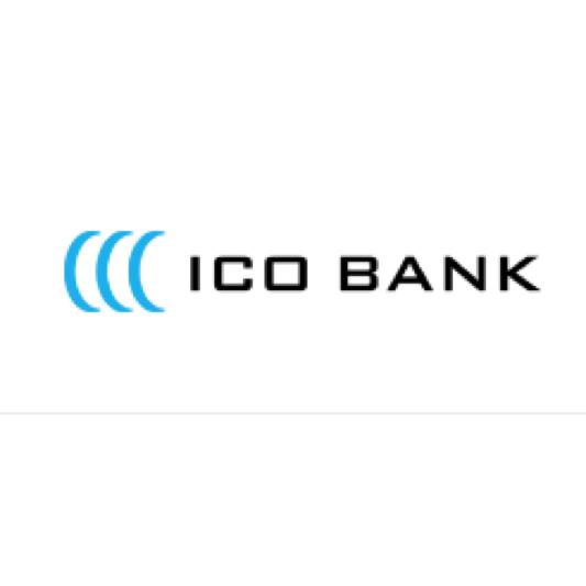 ICO Bank Logo.png